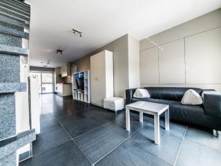 Vakantiewoningen De Jud (apartment Jud I) - Maasmechelen vacation rentals