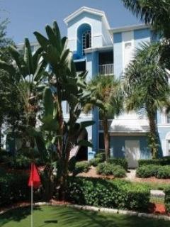 Hotel View - Cypress Pointe Resort Near Disney Attractions - Orlando - rentals