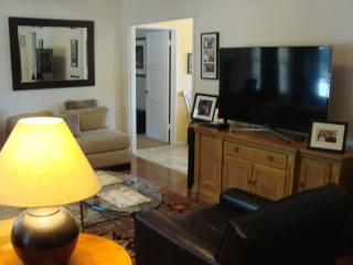 Lovely 2 Bedroom Home Close to Downtown Area - Ojai vacation rentals