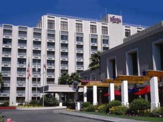 Knot's Berry Farm Resort Hotel / Anaheim / Disney - Buena Park vacation rentals