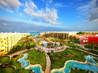 The Royal Haciendas Playa del Carmen - Playa del Carmen vacation rentals