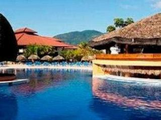 Barcelo Puerto Plata All Inclusive - Puerto Plata vacation rentals