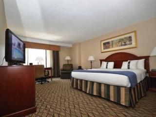 Holiday Inn Midtown Manhatten 57th Street - Manhattan vacation rentals