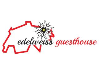 "Edelweiss Guesthouse ""Swiss holiday flat with fireplace"" - Heiden vacation rentals"