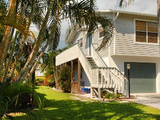 Paradise Found - Bradenton vacation rentals