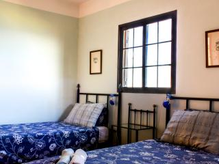 Perfect Tazacorte Studio rental with Internet Access - Tazacorte vacation rentals