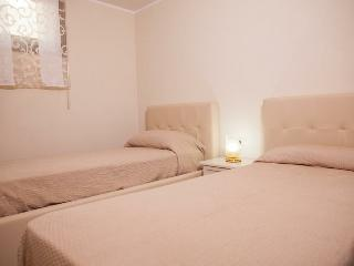 Nice 2 bedroom Townhouse in Licata - Licata vacation rentals