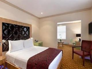 Good Days Hotel Broadway, West Side New York - Manhattan vacation rentals
