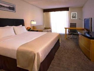 Holiday Inn Civic Center San Francisco - San Francisco vacation rentals