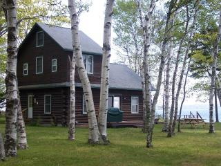 Nice House with Deck and Internet Access - Freeport vacation rentals