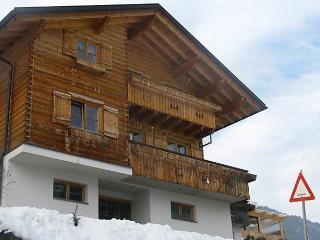 Feuerstein - Tschagguns vacation rentals
