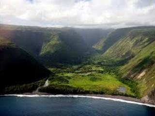 WALK TO THE WAIPIO VALLEY  1 BEDROOM OHANA - Kukuihaele vacation rentals