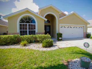 Disney - Prestige Villa - Kissimmee vacation rentals