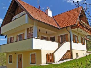 Eichberg - Arnfels vacation rentals