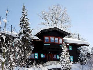 Habach - Saint Johann in Tirol vacation rentals