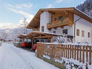 Carola - Mayrhofen vacation rentals