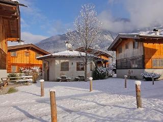 Alpendorf - Kaltenbach vacation rentals