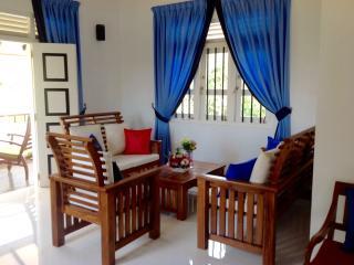 Villa shanthi - Aluthgama vacation rentals