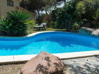 Dosrius - Dosrius vacation rentals