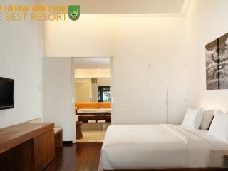 Deluxe Room @ Turi Beach Resort - Nongsa vacation rentals