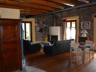Appartamento in un antico borgo del 1700 nei Colli - Teolo vacation rentals