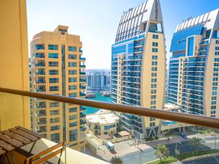 OkDubaiHolidays - Isabella JBR - Emirate of Dubai vacation rentals