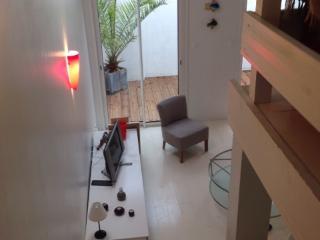 Maison de pêcheur revisitée loft - Biarritz vacation rentals