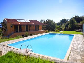 Alexandros Apts - Dassia vacation rentals