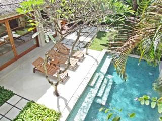 Prestigious Estate within Picturesque Jimbaran Bay - Jimbaran vacation rentals