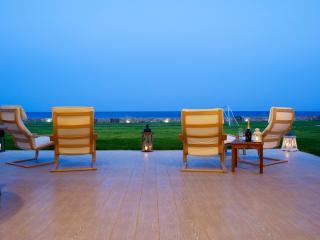 4 bedroom Villa with Dishwasher in Gennadi - Gennadi vacation rentals