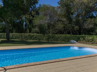 Egret Apartment, Vilamoura, Algarve - Vilamoura vacation rentals