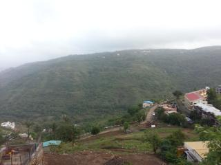 2 bedroom Condo with Parking in Panchgani - Panchgani vacation rentals