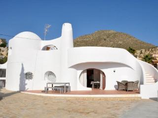 VILLA BLANCA - Campello vacation rentals