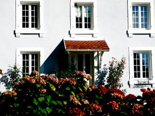 1 bedroom House with Internet Access in Plancher-Bas - Plancher-Bas vacation rentals