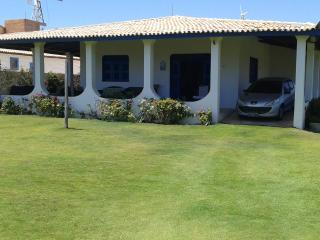 5 bedroom House with Television in Beberibe - Beberibe vacation rentals