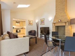 2 bedroom House with Internet Access in Waterbeach - Waterbeach vacation rentals