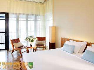 Premier Room @ Turi Beach Resort - Nongsa vacation rentals