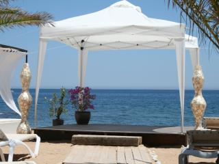 Charming  Apartment | Javea | walk to beaches - Javea vacation rentals