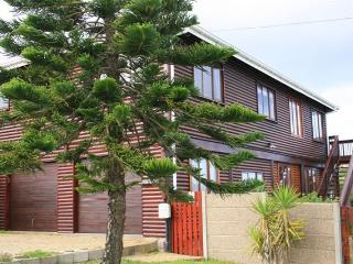The Beach House @ Dana Bay - Mossel Bay, S.Africa - Dana Bay vacation rentals