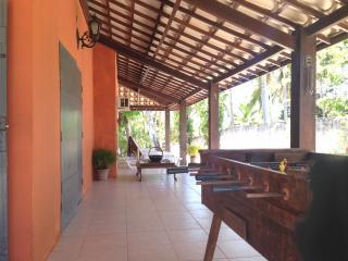 MDP 01 – Massarandupió - Porto de Sauipe vacation rentals