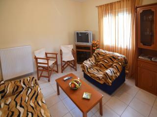 Dimitra x2 or 3  Guest Zakros Crete - Kato Zakros vacation rentals