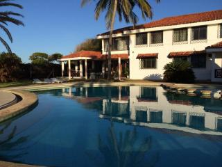Beachhouse with Pool and Staff - Kilifi vacation rentals