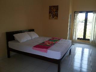 ULunsuwi Guest House - Denpasar vacation rentals