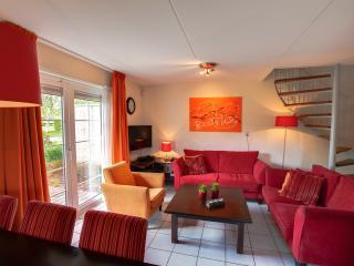 Perfect 3 bedroom Villa in Hellevoetsluis - Hellevoetsluis vacation rentals