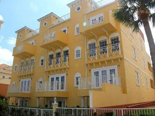 Nice Resort with Internet Access and A/C - Cocoa vacation rentals