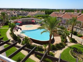 Luxury Penthouse Apartment in  Vila Sol 5* - Vilamoura vacation rentals