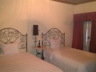 Beautiful B&B with Long Term Rentals Allowed and Satellite Or Cable TV - Tomar vacation rentals