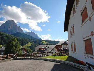 Villa Maria - Selva Di Val Gardena vacation rentals