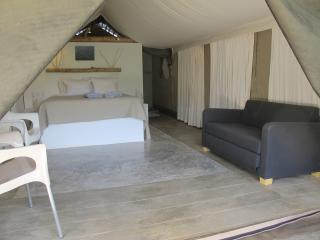 Lodge Safari N 6 - Rio San Juan vacation rentals