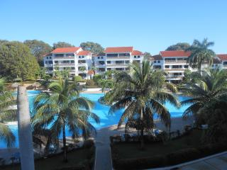 1 bedroom Apartment with Internet Access in Sosua - Sosua vacation rentals